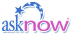 AskNow Online Psychics - Free Daily Horoscopes